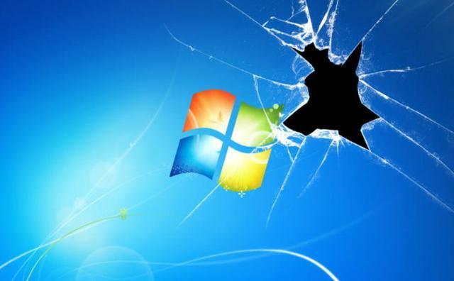 微软想让企业级用户抛弃Windows 7 但恐怕没那么简单