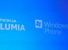 新Lumia发布已占天时 本周三是诺基亚最后机会