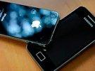 危险的开端!苹果取胜专利战将打破行业平衡