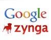 """纽约时报:Zynga能否成为游戏产业的""""谷歌"""""""