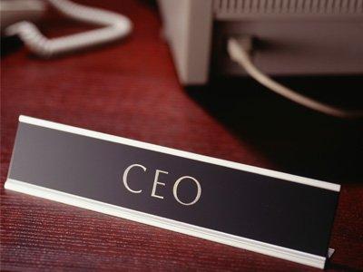 """""""移动化经营""""应成为企业高管的第一要务"""