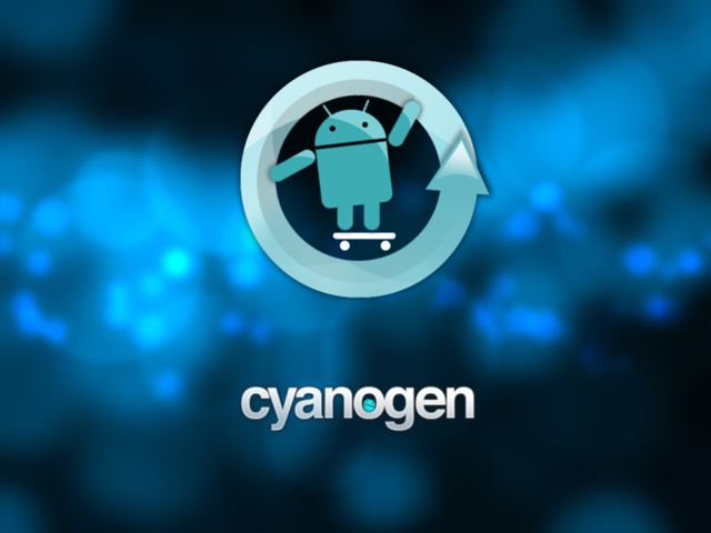 老牌安卓定制团队CM将与OPPO合推安卓手机
