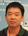 致景投资创始合伙人、Facebook早期工程师王淮