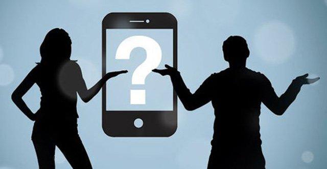 iPhone5接口芯片已被破解