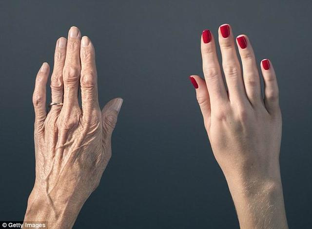 得益于生命学家新进展 未来人类平均寿命可达到108岁