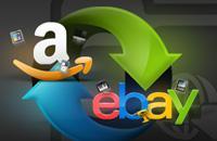 eBay商家逃往亚马逊:选择赚钱更快的平台