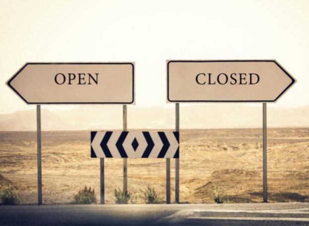 莫博士:科技行业开放与封闭之争毫无意义