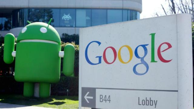 去年全球智能手机出货量近10亿:Android占79%