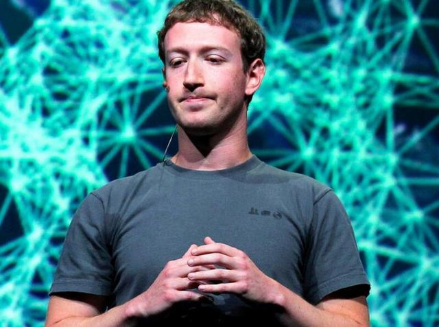 德最高法院裁定Facebook觅友功能非法