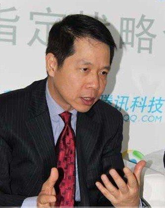 邓元鋆回归诺基亚首份成绩单:投资数字广告企业