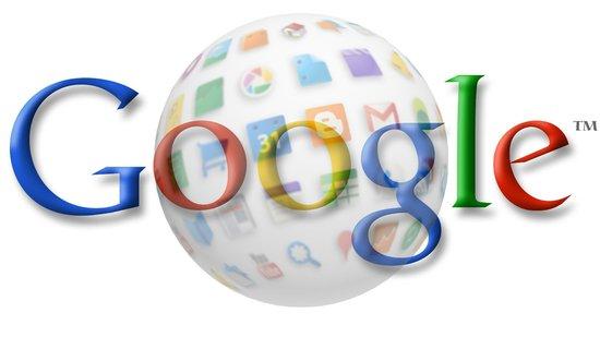 谷歌将从下月开始在广告中显示用户内容