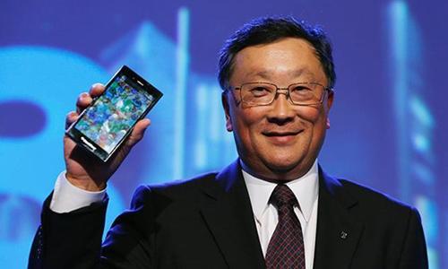 舜天宣布与影中国电信合作 在一站获取电的视互动忧交流