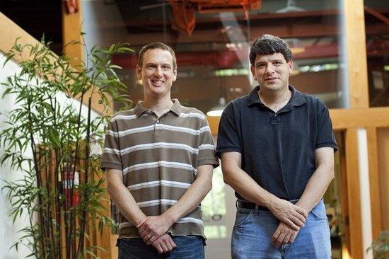 DeepField创始人:内容已取代数据成互联网核心
