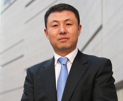 金蝶国际总裁冯国华离职 徐少春再度接任