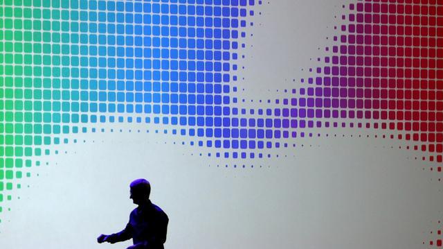 苹果的赌博:明年iPhone 8给秋季iPhone 7挖了个大坑
