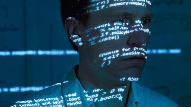 有了谷歌DeepMind的这个黑科技 机器说话更像人了