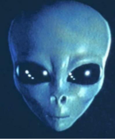 """迄今发现外星人最有效证据 来自星际""""灯塔"""""""