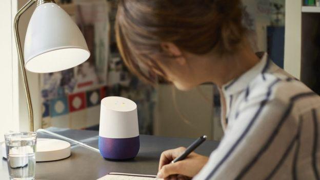 亚马逊新计划大力推广智能扬声器 与谷歌对抗升级