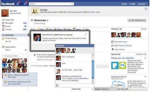 "Facebook有趣数据:60天""警戒""推3大功能"