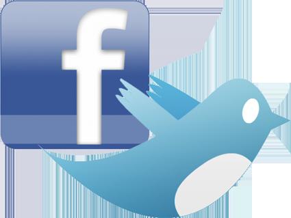 传Twitter正测试移动广告产品 FB或面临大挑战