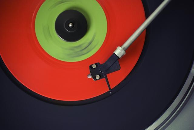 中国音乐行业几乎已经被BAT整合了,还有多少机会留给网易云音乐?