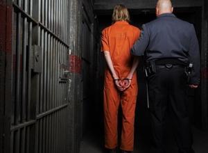 监狱有这样的高科技 越狱还能成功吗