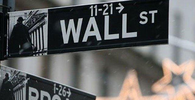 中概股危机空前:中美审计分歧影响远胜做空