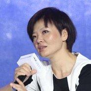 麦当劳(中国)有限公司市场部副总裁、首席市场官须聪