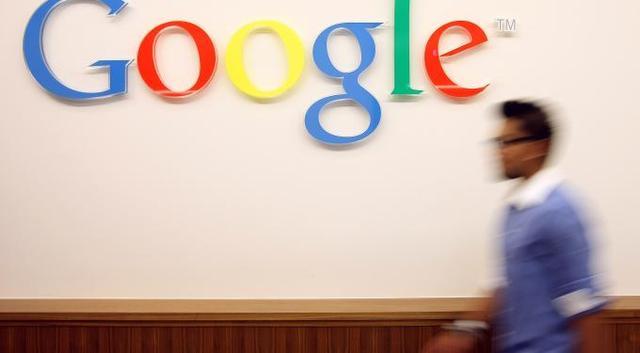 分析师下调谷歌股票评级:最好日子或已过去