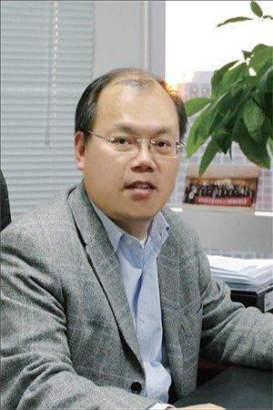 乐嘉明就任AMD全球副总裁 曾任三星移动副总裁