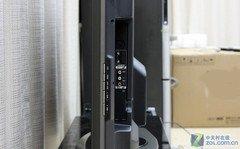 夏普52寸液晶电视直降3000元