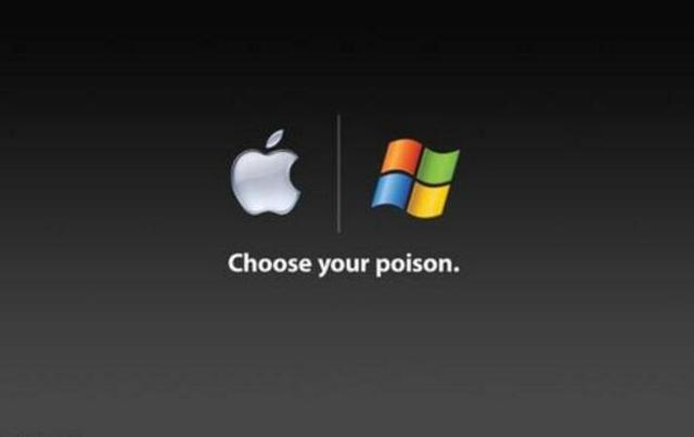 Gartner:今年苹果智能设备出货量首次超越微软