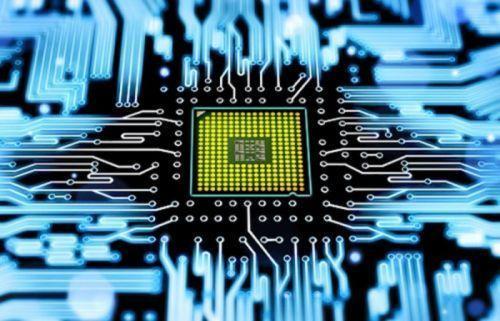 国产手机芯片与外国手机芯片的优劣势都在哪?