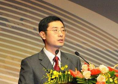 网龙刘路远:网游应紧抓移动互联网机会