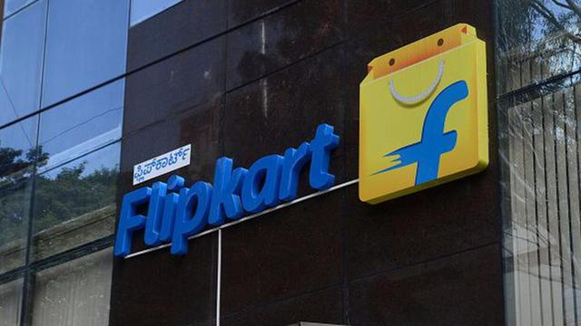 传印度最大电商Flipkart正洽购eBay印度业务