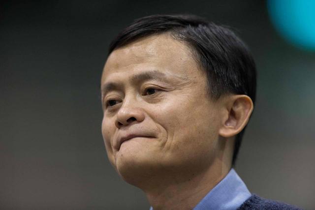 马云在《华尔街日报》撰文称关于假货的报道被断章取义