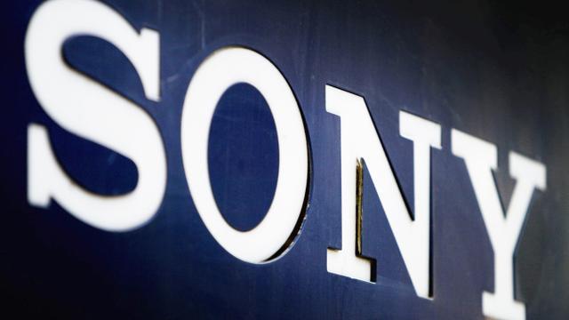 消息称索尼CEO考虑退出手机及电视机市场