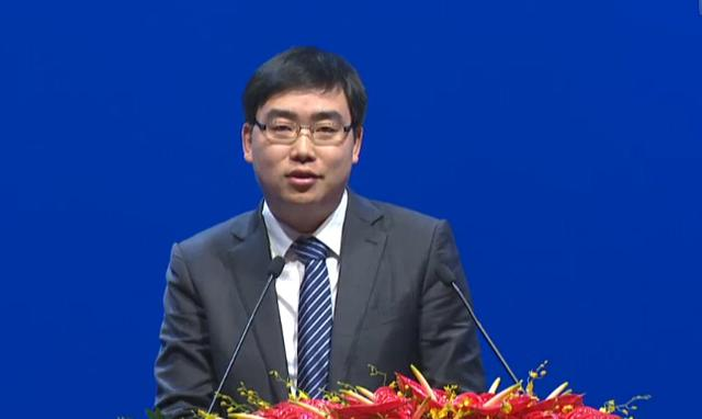Drops chengwei: promote the electric car popularity and unmanned research