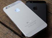 你需要为iPhone 5多花哪些钱