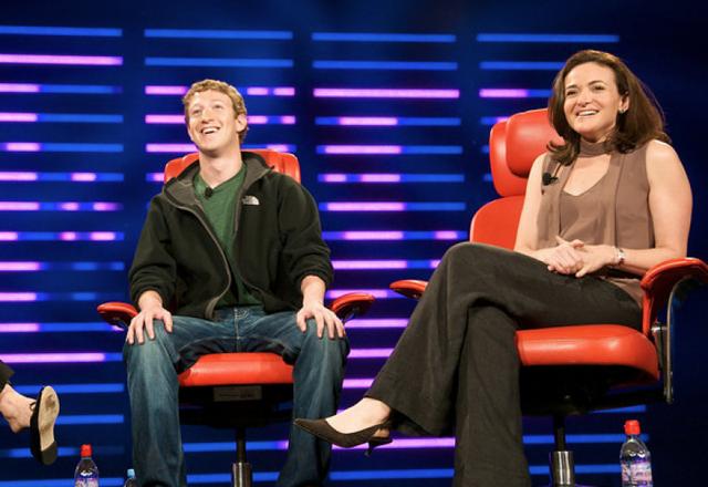 Facebook高管解读财报:移动广告价格整体上升