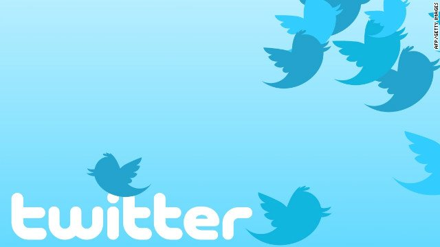 "Twitter在日韩人气下滑 用户抱怨""太挤太难"""
