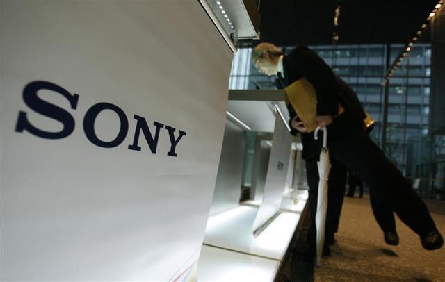 再裁1000人?索尼移动陷市场下滑和裁员恶性循环