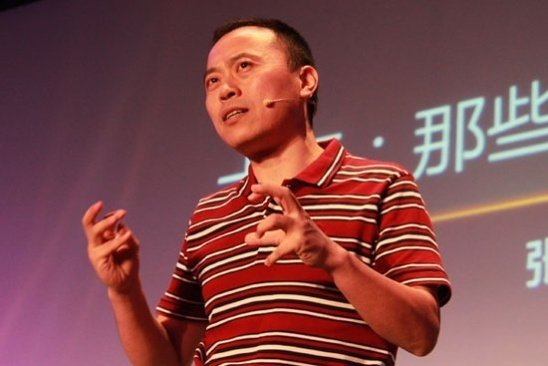张涛和王兴的创业十年:海归回国 殊途同归