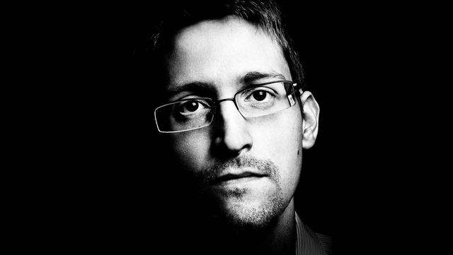 Snowden back into the line of sight The us house group of it as a