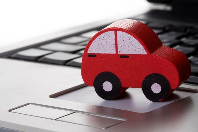 汽车之家第一季度净利4570万美元 同比增长49.1%