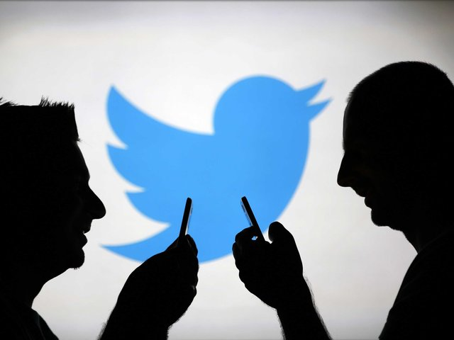 Twitter IPO吸引投资者的四大因素