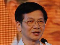 广东省人民政府副秘书长林英