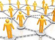 五点建议帮助你确立公司的价值观