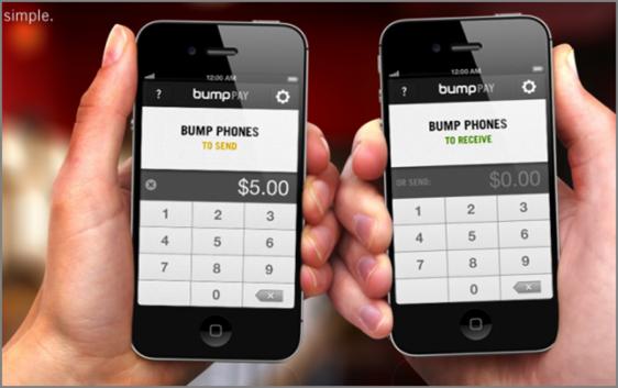 苹果与美国运通公司联手打造iPhone支付系统