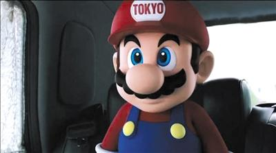 """""""东京8分钟""""藏了多少小秘密?二次元、高科技不是全部"""